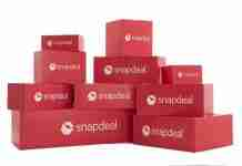 Snapdeal founders charged for selling fake products online