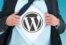 10 ultimate reasons why a business website must choose wordpress