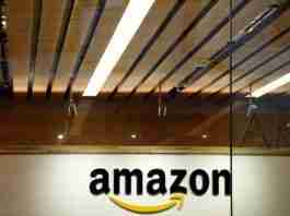 Amazon India Begins Amazon Marketplace Appstore For Sellers