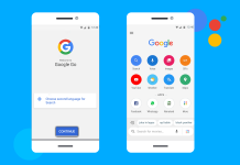 Google-Go-App-is-now-Available-for-all-Android-Users