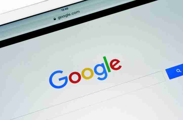 Google brings out Google images to make shopping easier