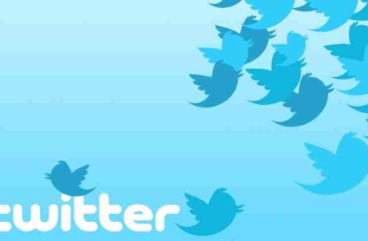 [Infographic] TweetDeck shortcut keys for users