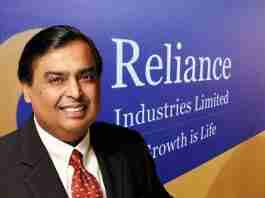 Reliance jio to provide freebies to startups and small and medium business