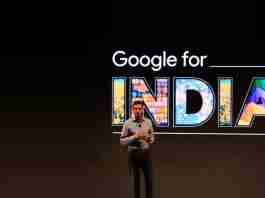 Google Summons Startups For 3rd Cohort Of Launchpad In India