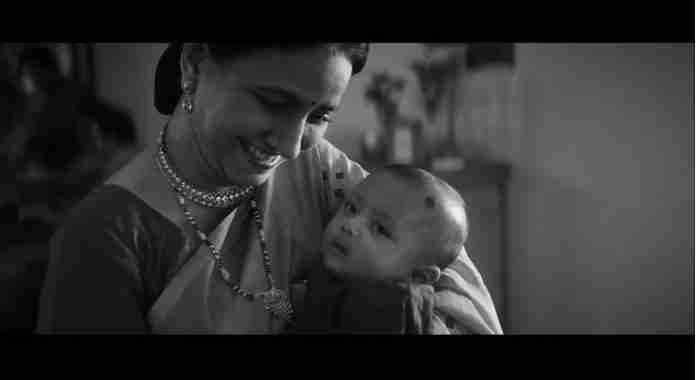 tanishqs-dua-ka-sona-campaign
