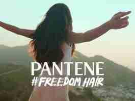 freedom hair