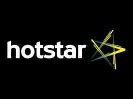 Hotstar AdServe