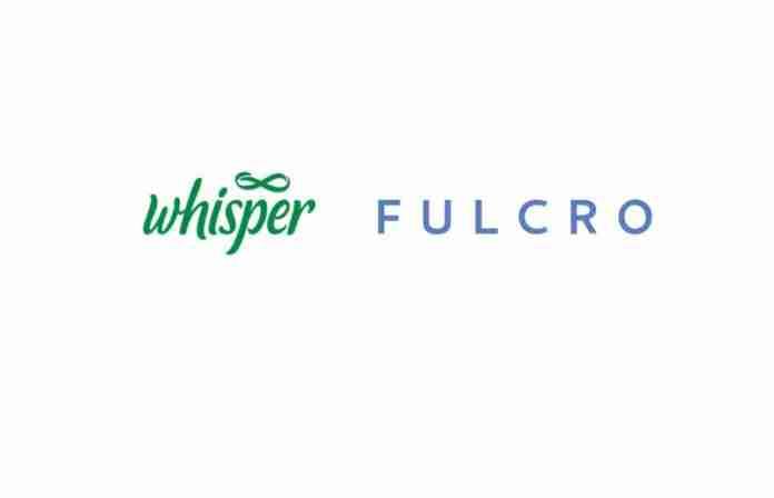 whisper-fulcro.png