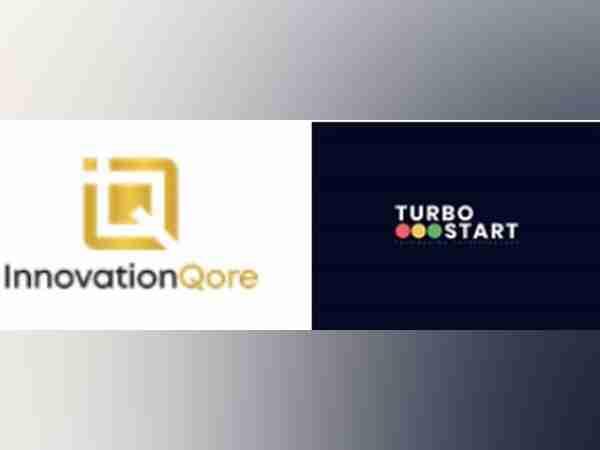 InnovationQore-Turbostat