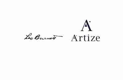 leo-burnett-artize