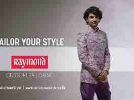 Raymond Campaign