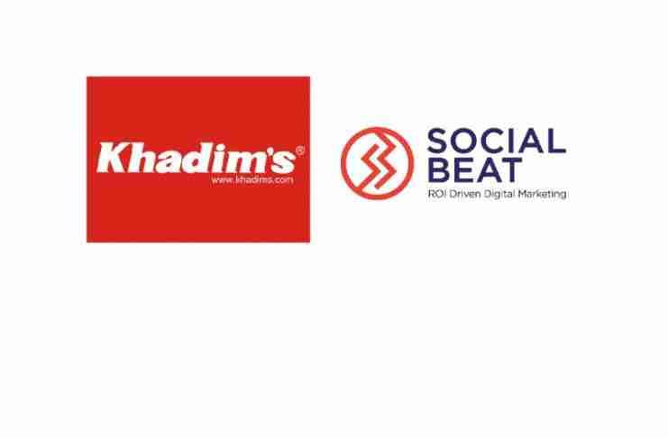 khadim-social-beat