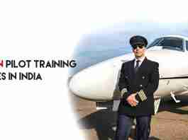 top 10 pilot training courses