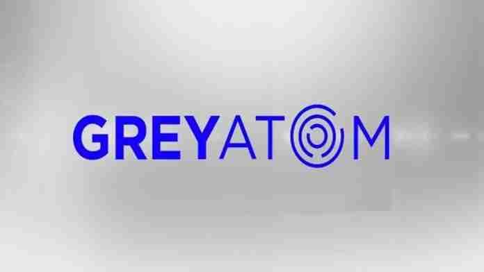 GreyAtom & Chimp&z Inc