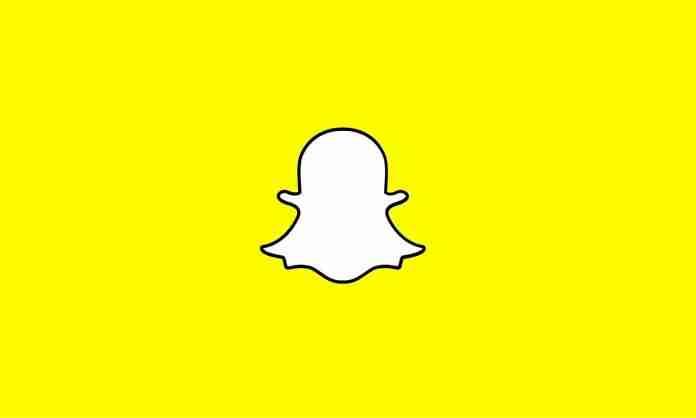 Snapchat Ads