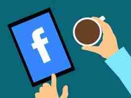 Facebook Engagement Alerts
