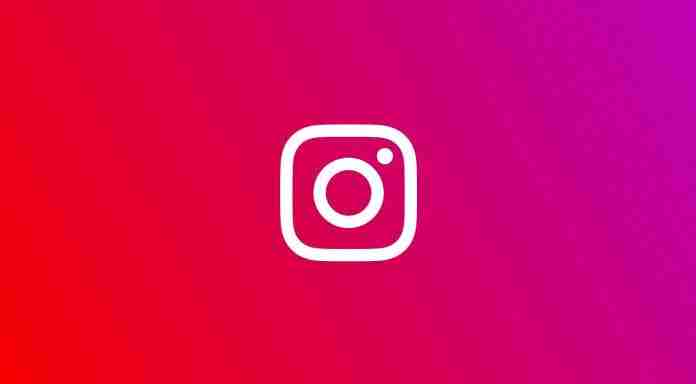 Instagram Professional Dashboard