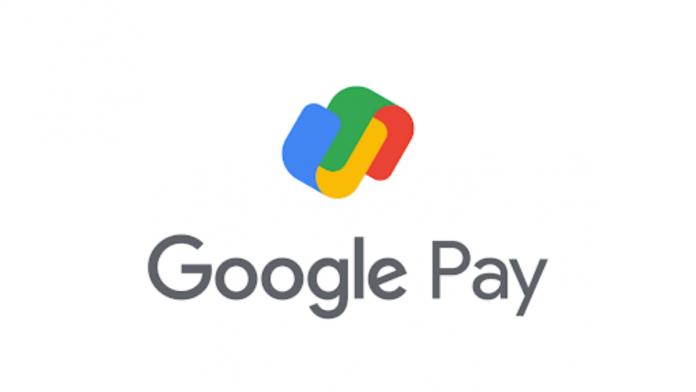 Google Pay Starts International Money Transfers