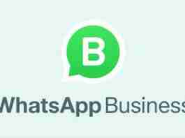 WhatsApp Business Integrated Ad Creation To Its Platform
