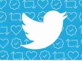 TWITTER'S NEW FEATURES